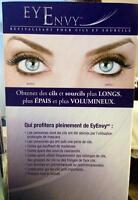 Ey Envy $95 - eyebrow wax incl.