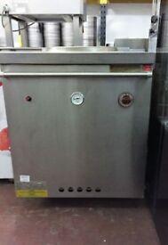 Tandoori Oven - Large EU221