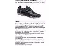 Cycing Shoes - Bontrager Evoke MTB Shoe
