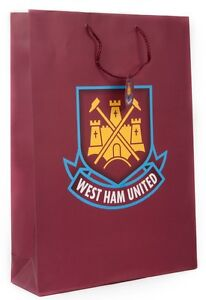 West-Ham-United-Official-Football-Gift-Party-Bags-NEW