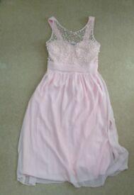 Pink dress 12 Quiz