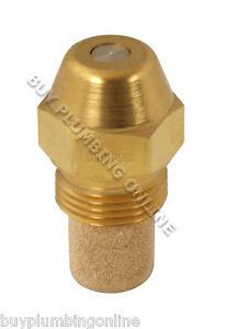 Danfoss Burner Nozzle 0.50 x 80S