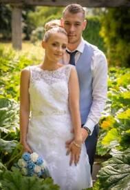 Wedding Photography - Amazing & Affordable