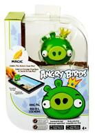 Large lot of 47 Angry Bird (King Pig) iPad Compatible Toys (BNIB