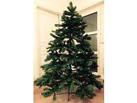 COLORADO PINE 5FT ARTIFICIAL CHRISTMAS/XMAS TREE
