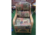 Sofa chair for garden