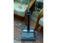 G Tech Mk. 1 Cordless Vacuum Cleaner New condition, fantastic cleaner on all services.