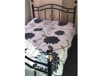 Room available in 3 bed house for female.