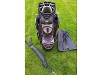 PowaKaddy Golf Trolley Bag