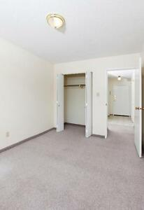 CHECK OUT THIS 2 BEDROOM APARTMENT FOR JANUARY 15!