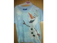 New Disney T- Shirt