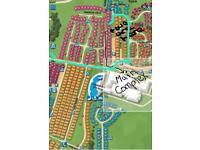Caravan to let Primrose valley Filey haven 10th - 14th July