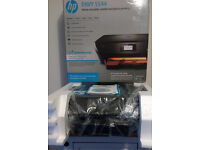 NEW HP ENVY 5544 FOR SALE