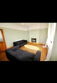 4 Double bedroom house rent