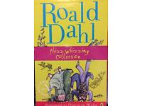 Set of 15 Roald Dahl Books