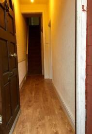 HOUSE TO RENT ON STAMFORD ROAD, M13