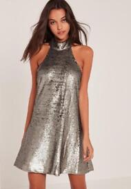Misguided Dress