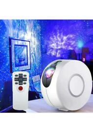 Night Light Projector(new)