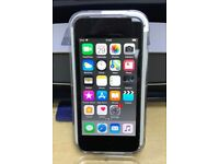 iPod Touch 6th Gen Space Grey 16GB