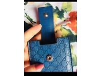 Gucci phone cover 100% authentic