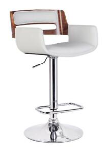 SALE- BRAND New - Designer, Kitchen Counter & Bar Stools
