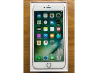 APPLE iPHONE 6S PLUS - 16GB - ROSE GOLD (UNLOCKED)