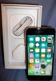 Apple iPhone 6 Vodafone 16GB