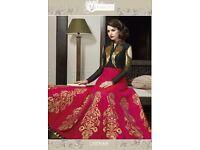 Swagat-Chenab-vol-2-Wholesale-Designer-Gowns-concept-Ethnic-Wear