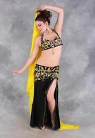 New Belly dance costumes!