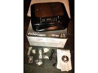 Canon Pixma MX435 multifunction printer