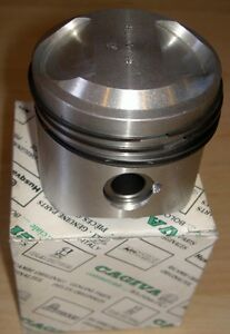 Ducati-Pantah-350cc-66mm-piston-assembly-use-resleeve-for-1959-65-Ducati-200cc