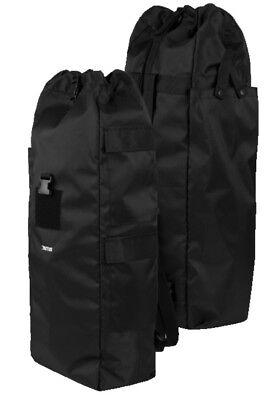 Rutus Sack Bag - Detecnicks Ltd
