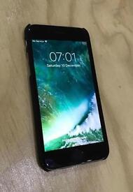 iPhone 6 - 16GB Unlocked - Good Condition