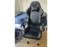 Gaming Chair - Good Condition