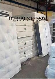 Mattresses BN Factory Sealed