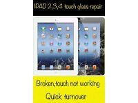 ipad screen repairs Same day repairs Birmingham. only from £25