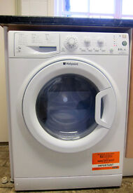 HOTPOINT Washer Dryer - AVAILABLE NOW!