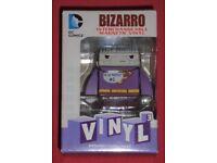 DC Comics 'Bizarro' Magnetic Figure (new)