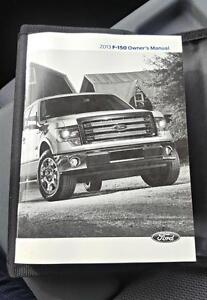 2013 Ford F-150 XLT 4X4 | One Owner | Tow Pkg Kitchener / Waterloo Kitchener Area image 14