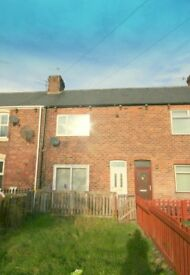 2 Bed House to rent in Langley Park