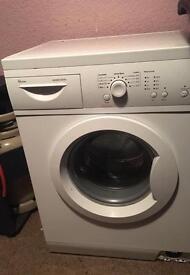 Holme 5kg washing machine £70 o.n.o