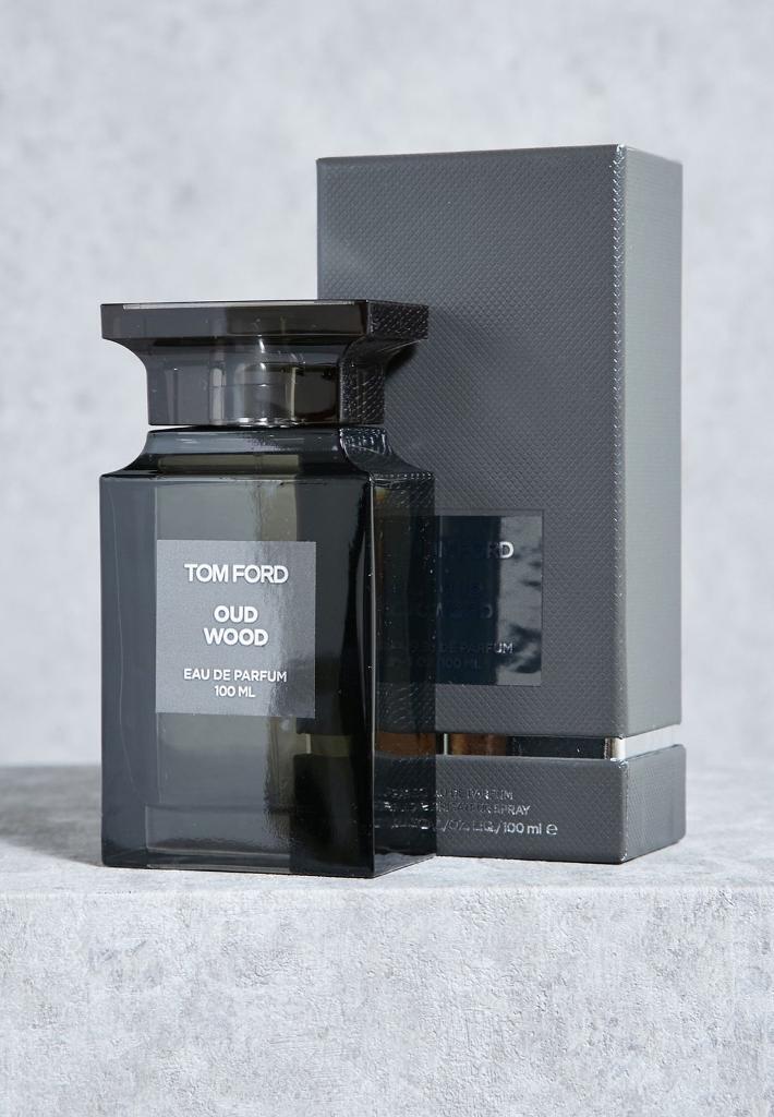 a60158d87f40 Tom Ford Oud Wood Eau de parfum 100ml BRAND NEW GENUINE ...