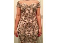 Dresses/Tops Bundle