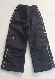 NEXT Kid's Ski Pants