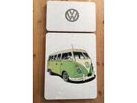 VW Volkswagen camper van designer replacement Interior Doors & drawer fronts - all hand made