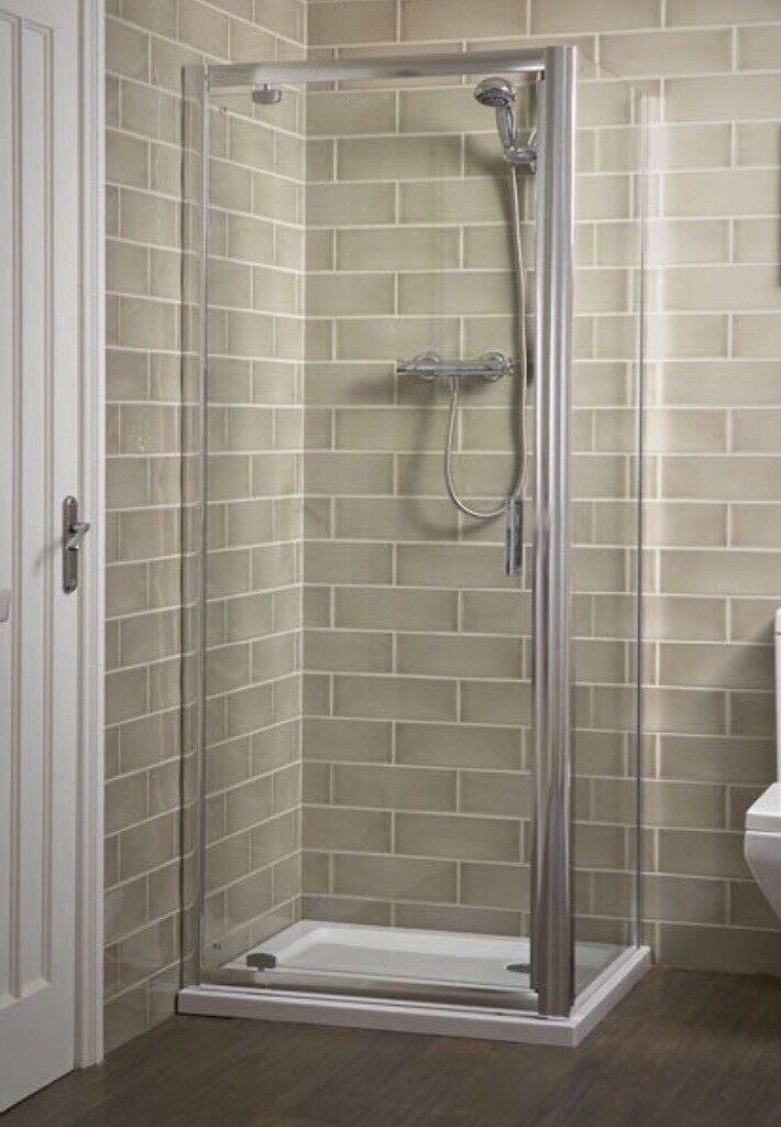 Brand New Shower Enclosure | in Bury, Manchester | Gumtree