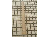 Non Slip Lino / Vinyl Flooring Marble Mottled Effect Cream Taupe Stone Beige Bathroom Toilet Kitchen