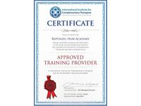 Private 121 Hair Extensions & Beauty Training Courses IICT Approved