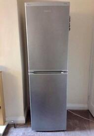 Beko Fridge Freezee