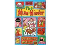 The Mum Minder
